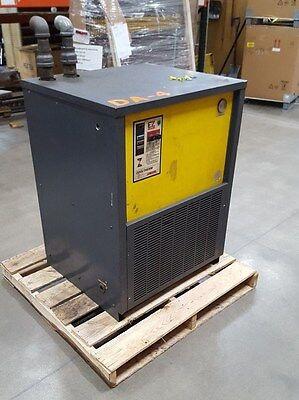 Zeks-therm E-z Drain Air Dryer