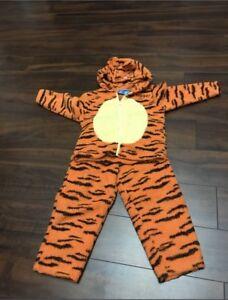 Costumes D'Halloween pour enfants