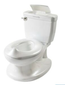 Infant My Size Potty - Brand new never used