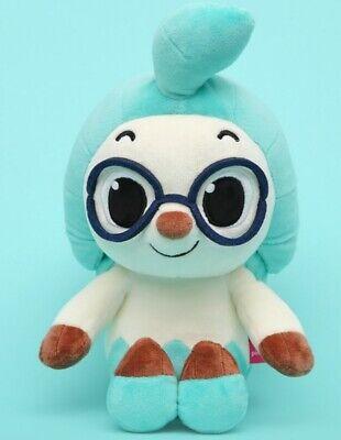 Pinkfong Wonderstar Plush Doll - Hogi Official Plush