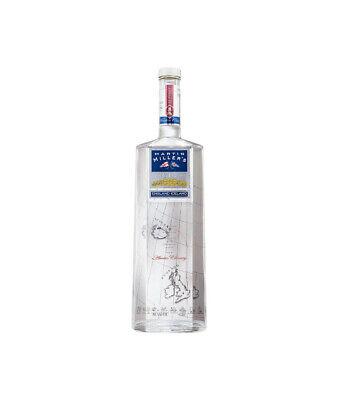 Martin Miller's Gin CL70