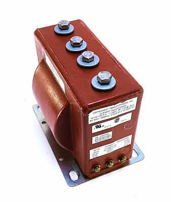 Current Transformer Ctw3-60-t10-500x151 50 To 1505a 60kv 60hz