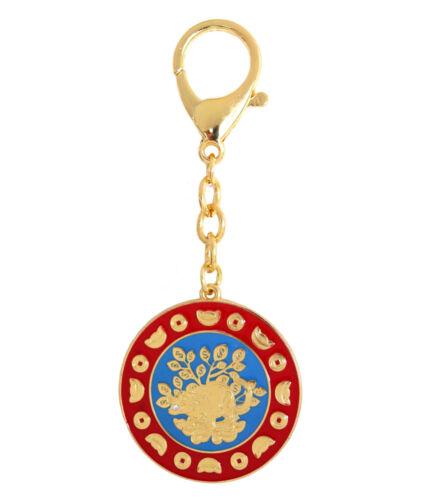 Feng Shui Mongoose Wealth Amulet