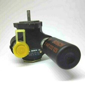 0440004067 Bosch Fuel Pump Fuel Supply System New Unused Diesel Ford