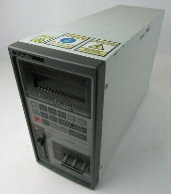 Miyachi Ip-215a Inverter Welding Power Supply