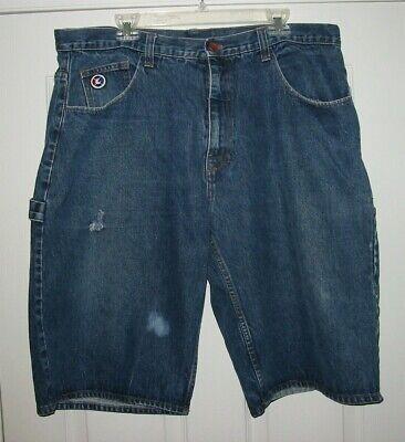 g unit jeans for sale  Melbourne