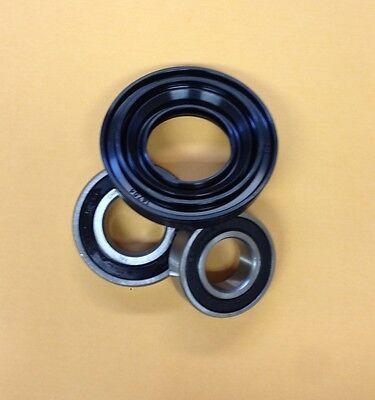 Whirlpool Duet Sport Front Load Washer Bearing & Seal Kit AP