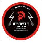 spartacarcare