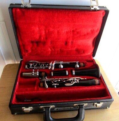 Blasinstrumente Musik Vinyl 45 Rpm Jazz Roland Kirk Quartet And Bennx Golson Orchest Wurlitzer B
