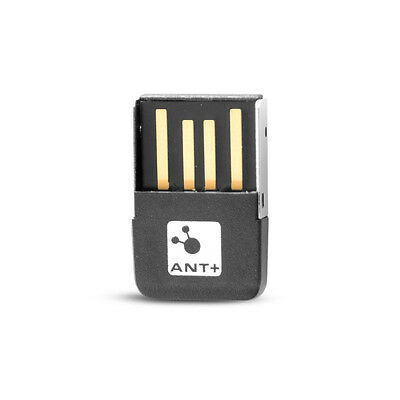 Garmin Usb Ant Stick   010 01058 00   Authorized Garmin Dealer