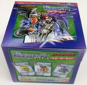 DIGIMON-JAPANESE-STARTER-DECK-BOX-12-DECKS-BLUE-VERSION-SERIES-1