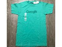 TRUST ME I GOOGLE/'D IT Unisex Adult T-Shirt Tee Top