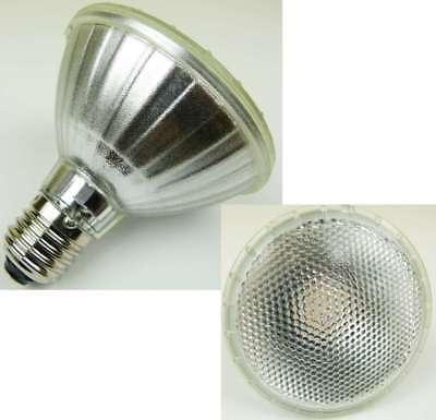 Par30 Spot (OMNILUX PAR 30 LED Spot 11W 230V E27 6500K kaltweiß Leuchte Strahler Reflektor)