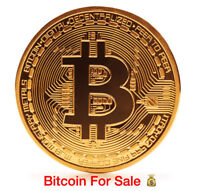 Bitcoin For Sale - Best Rate -