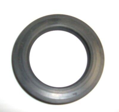 Oil Seal Jinma Farmpro Gbt 9877.1-1988 Jbt 2600-1980 Tractor New