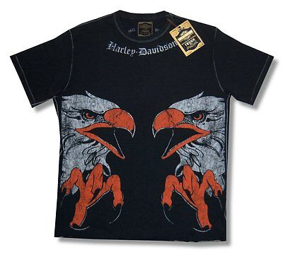 HARLEY DAVIDSON & TRUNK LTD