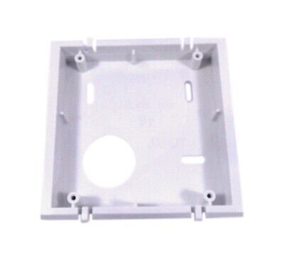 Jandy Aqualink RS One Touch Control R0551000 Surface Mount Housing Replacement