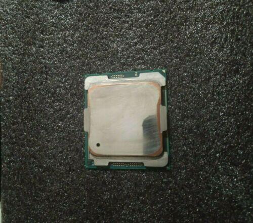 (LGA 2066) Intel Core I9-9980XE Extreme Edition (18C/36T) Processor
