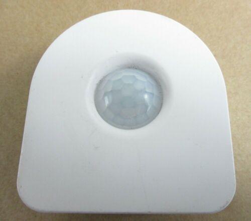 Iris Motion Sensor IL07 3rd Generation Works with SmartThings & Zigbee