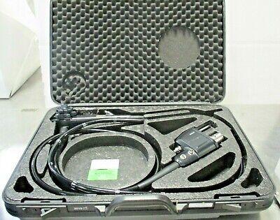 Pentax Ec-3490lk Pediatric Video Colonoscope