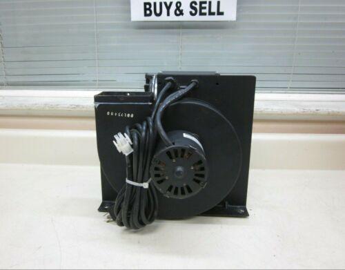 Bradford White Fasco 239-40614-00C 7021-9764 Water Heater Draft Inducer Motor