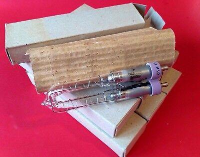 Ifk-2000 Ifk2000 2000 High Power Ws Flash Tube Pulsed Light Laser Lamp 10 Pcs