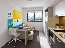 The Pad at Regent Street - Twin Share Woolloongabba Brisbane South West Preview