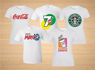 online shopping online drinks matching shirt Halloween shirts - Halloween Online Shop