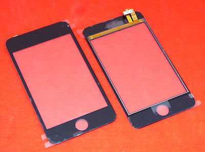 Apple iPod Touch 1G 1 1. Generation Touchscreen Glas Touch Screen Digitizer 1g Apple