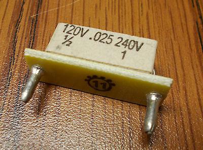 Kbkbic Dc Motor Control Horsepowerhp Resistor 9841