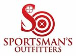 sportsmansoutfitters