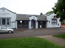 Country Hotel Leasehold for sale Mortlake Moyne Area Preview