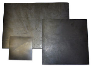 RUBBER-SHEET-VARIOUS-SIZES-X-1MM-TO-25MM-THICKNESS-AVAILABLE
