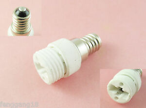 E14-to-G9-Light-Bulb-Lamp-Socket-Base-LED-Halogen-CFL-Adapter-Converter-Holder