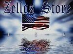 zellos_store