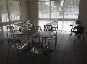 Towers Tasty Cafe Lissner Charters Towers Area Preview