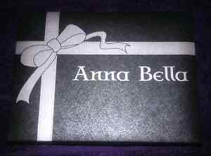Anna Bella Gift Set NEW Morayfield Caboolture Area Preview