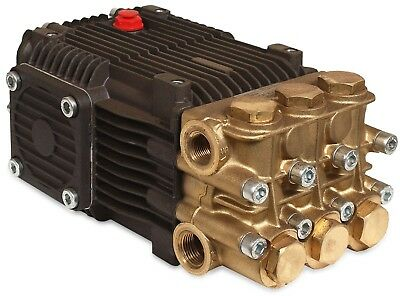Mi-t-m Pressure Washer Pump Replacement 30308 3-0308 30268 3-0268