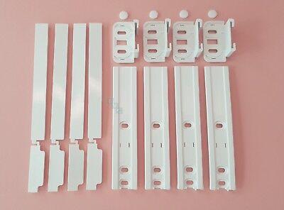 Aeg Kühlschrank Baugleich : 2x whirlpool kühlschrank hygienefilter baugleich zu