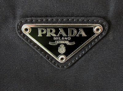 prada authentic handbags - $_1.JPG?set_id%=2