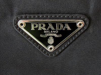 prada black backpack purse - $_1.JPG?set_id%=2