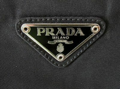 how to spot a fake prada saffiano