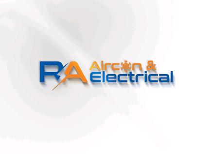 R A Aircon & Electrical