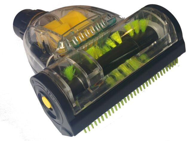 For Russell Hobbs Vacuum Turbo Floor Brush Pet Hair Remover Hoover Brush Tool