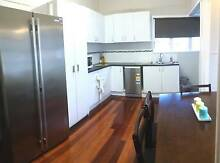 Fully renovated home in Maryborough 4650 Maryborough Fraser Coast Preview