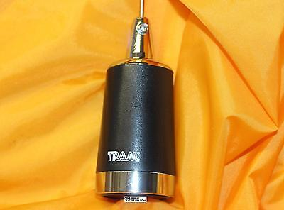 5/8 WAVE DUAL BAND 2 METER/440 NMO ANTENNA TRAM BROWNING 1180