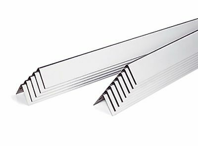 NEW Stainless Steel Flavorizer Bars 13-pcs BBQ Replacement Bars Set