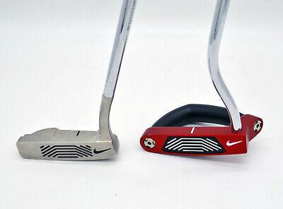 Golfschläger Nike Method 003 / Concept  Putter , Golf