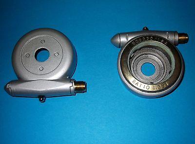 TRIUMPH/BSA  SPEEDO DRIVE/GEARBOX T120/T140 1971-78  BSA A65 1971 ON *UK MADE*