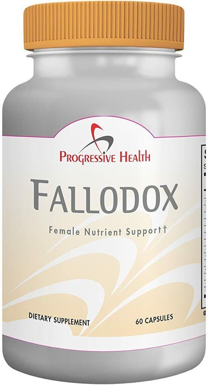 Pastillas tratamientos naturales para la fertilidad femenina salir embarazada